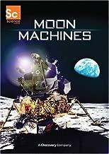 Best moon machines dvd Reviews