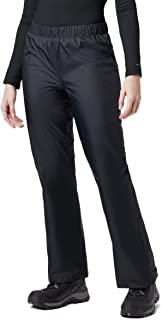 Best women's hiking pants waterproof Reviews