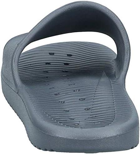 Nike Men's Beach & Pool Shoes
