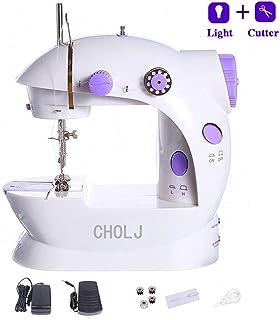 Kpcb Mini Sewing Machine