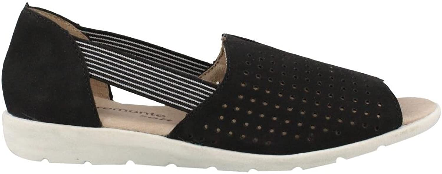Remonte Women's, D1923 Casual Slip on