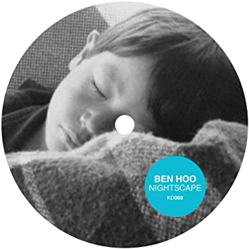 Nightscape (Remixes)