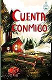 Cuenta conmigo (Serie Ideas en la casa del árbol. Volumen 5): Novela infantil-juvenil. Lectura de 8-...