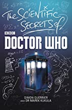 Best doctor who the secret history Reviews