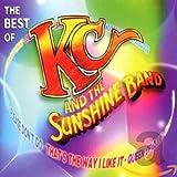 K.C. & the Sunshine Band: Best of