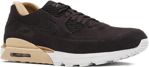 Nike Mens Air Max 90 Royal Running Shoes (8 D(M) US)