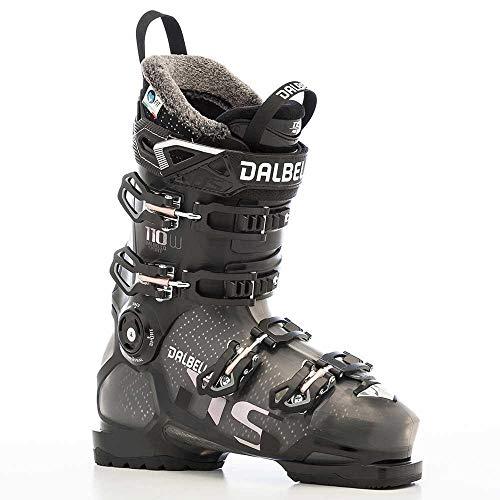 Dalbello Damen Skischuhe DS 110 W schwarz (200) 25,5