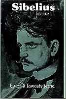 Sibelius: 1865-1905 v. 1