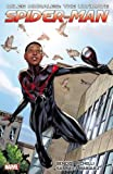 MILES MORALES ULTIMATE SPIDER-MAN ULTIMATE COLL 01 (Ultimate...