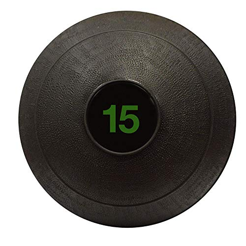 Rage Fitness Slam Ball 15 lb