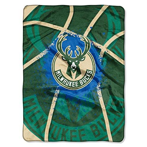 The Northwest Company NBA Milwaukee Bucks