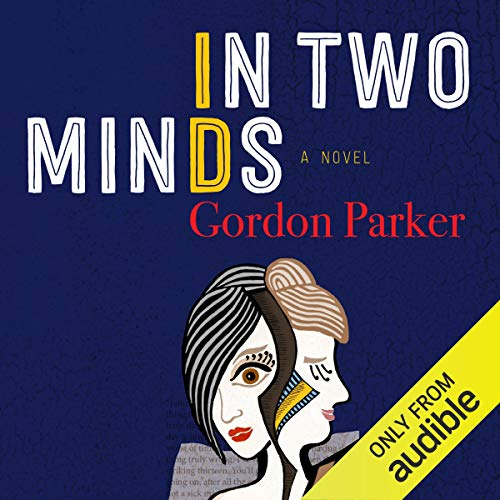 In Two Minds cover art