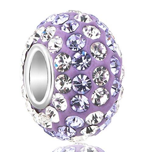 Women's Fashion Bead Charms
