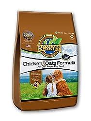 Natural Balance Canned Dog Food Advisor