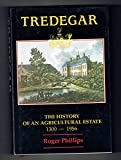 Tredegar: The history of an agricultural estate 1300-1956
