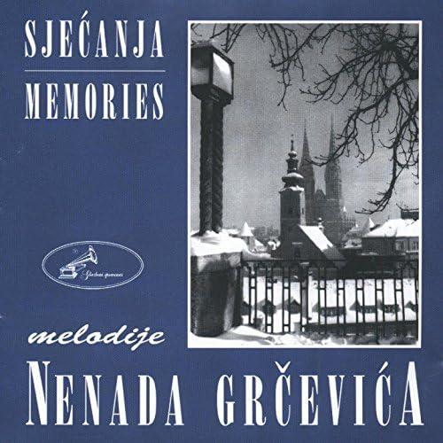 Nenad Grčević