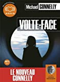 Volte face - Livre audio 1 CD MP3 - 672 Mo de Connelly. Michael (2012) CD