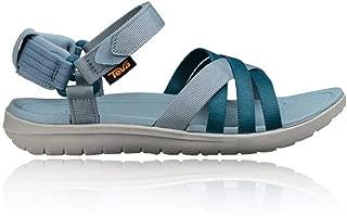 Teva Women's Tirra Outdoor Shoes