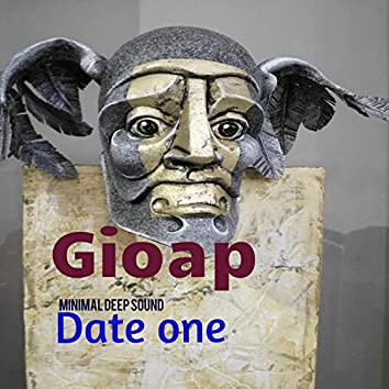 Date One
