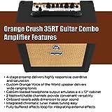 Immagine 2 orange crush 35rt bk