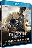 L'Intervention [Blu-Ray]