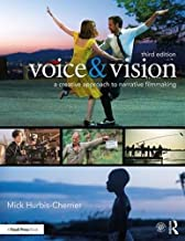 Best voices and visions textbook Reviews