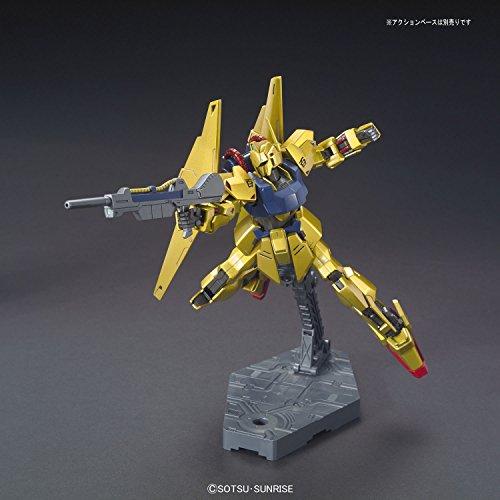 HGUC1/144百式