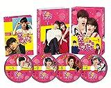 欠点ある恋人たち DVD-SET1[DVD]