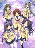 CLANNAD コンパクト・コレクション DVD【初回限定生産】[DVD]