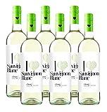 I heart Wines Sauvignon Blanc Wein