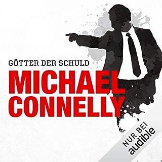 Götter der Schuld     Mickey Haller 4              Autor:                                                                                                                                 Michael Connelly                               Sprecher:                                                                                                                                 Oliver Siebeck                      Spieldauer: 14 Std. und 8 Min.     181 Bewertungen     Gesamt 4,6