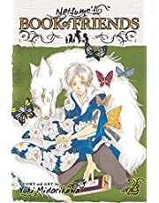 Natsume's Book of Friends, Vol. 2 (2) (Natsume's Book of Friends)