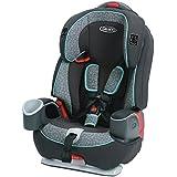 Forward Facing Child Safety Car Seats