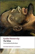 The Idiot (Oxford World's Classics)