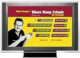 Blues Harp Schule für Einsteiger - 5