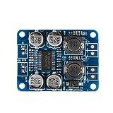 HiLetgo TPA3118 PBTL Mono Digital Audio Amplifier Board AMP Module DC 8-26V 1x60W for Arduino