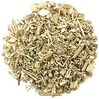 Frontier Co-op Wormwood Herb, Cut & Sifted, 1 pound, 16 ounces
