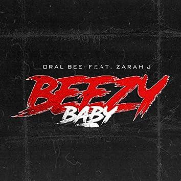 Beezybaby