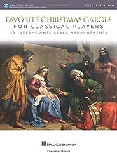 Best a christmas carol audio online Reviews