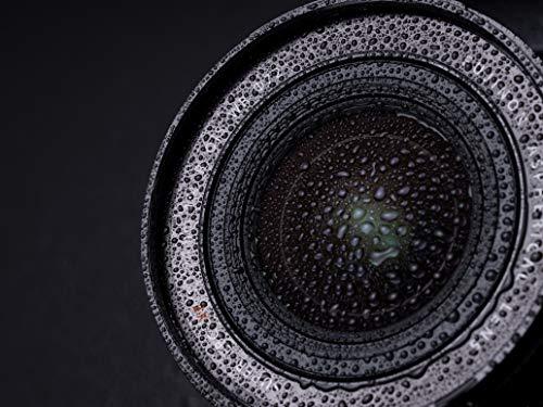 FUJIFILMフジノンレンズ超広角ズーム防塵防滴XF10-24mmF4ROISWR