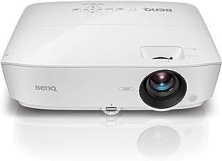 Amazon.es: BenQ - Proyectores / TV, vídeo y home cinema: Electrónica