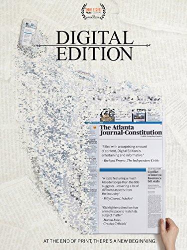 Digital Edition [OV]