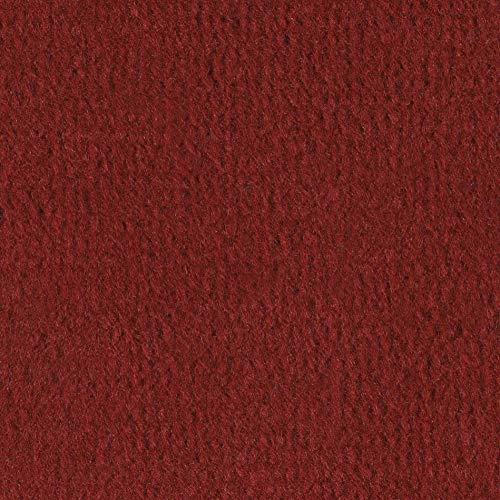 Marine Outdoor Bass/Pontoon Boat Carpet/16 oz
