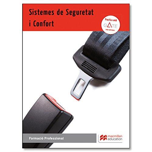 Sistemes Seguretat i Confor Pk 2016 (Cicl-Electromecanica)