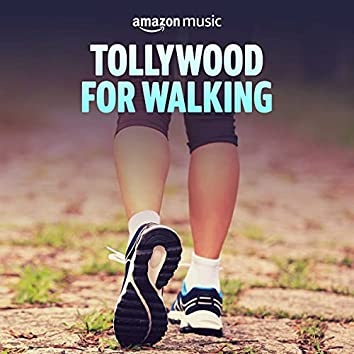 Tollywood for Walking