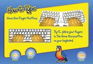 Typing Instructor For Kids Platinum MAC للبيع