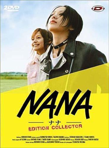 Nana [Édition Collector]
