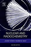 Nuclear and Radiochemistry...