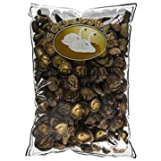 Golden Swan Dried Shiitake Mushrooms, 1 kg
