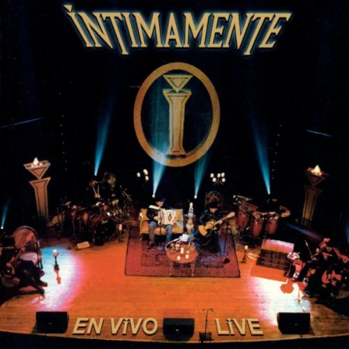 Eso Duele (Live/2004)